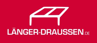 Länger Draussen Erfahrungen länger draussen berlin terrassendach terrassenüberdachung alu glas